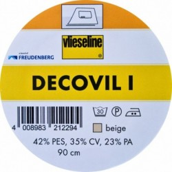 Decovil I