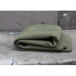 Heavy Washed Canvas (pine)
