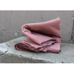 Heavy Washed Canvas (pale...